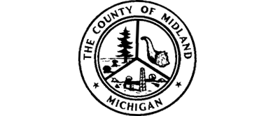 County of Midland