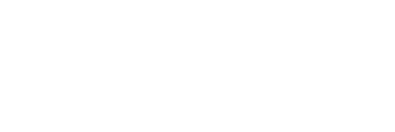 Mercury Network
